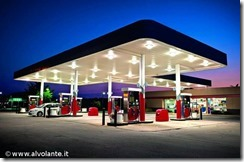 benzinaio-stazione-servizio
